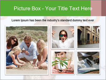 0000076400 PowerPoint Template - Slide 19
