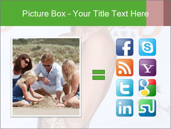 0000076400 PowerPoint Template - Slide 21