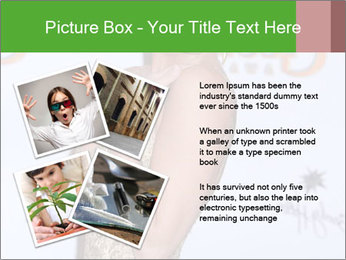 0000076400 PowerPoint Template - Slide 23