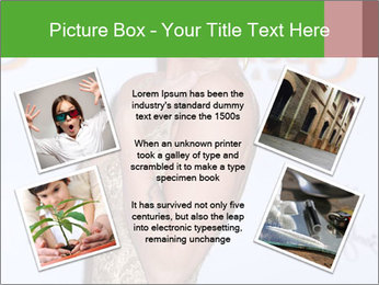 0000076400 PowerPoint Template - Slide 24