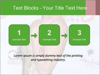 0000076400 PowerPoint Template - Slide 71