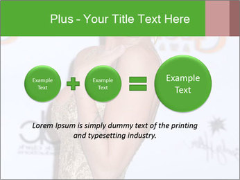 0000076400 PowerPoint Template - Slide 75