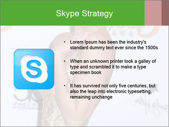 0000076400 PowerPoint Template - Slide 8