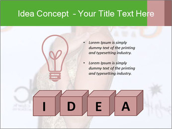 0000076400 PowerPoint Template - Slide 80