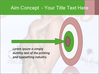 0000076400 PowerPoint Template - Slide 83