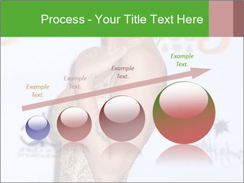 0000076400 PowerPoint Template - Slide 87