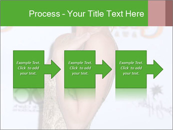 0000076400 PowerPoint Template - Slide 88