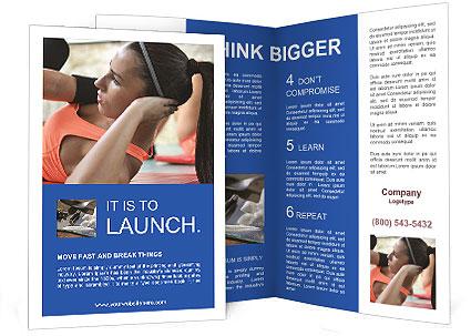 0000076401 Brochure Template