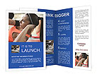 0000076401 Brochure Templates
