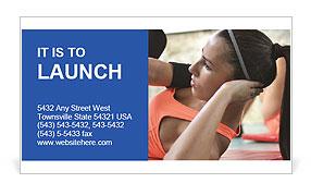 0000076401 Business Card Templates