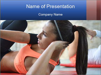 0000076401 PowerPoint Template