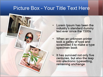 0000076401 PowerPoint Templates - Slide 17