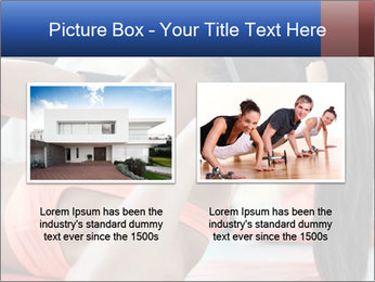 0000076401 PowerPoint Templates - Slide 18