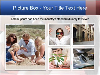 0000076401 PowerPoint Templates - Slide 19