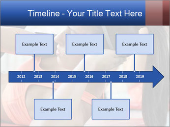 0000076401 PowerPoint Templates - Slide 28