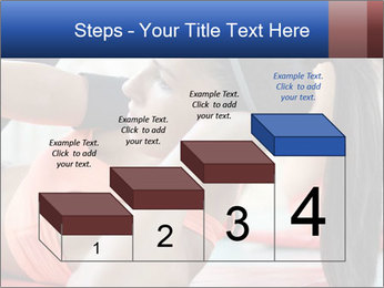 0000076401 PowerPoint Templates - Slide 64