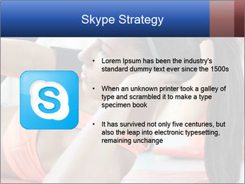 0000076401 PowerPoint Templates - Slide 8