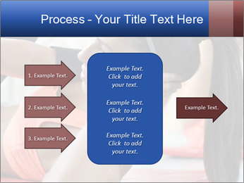 0000076401 PowerPoint Templates - Slide 85