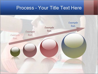 0000076401 PowerPoint Templates - Slide 87
