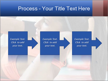 0000076401 PowerPoint Templates - Slide 88