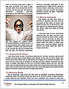 0000076401 Word Templates - Page 4