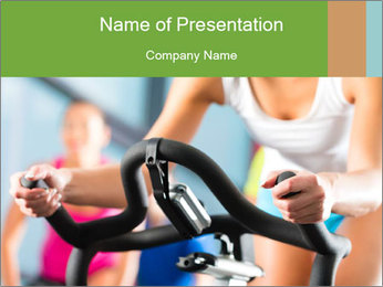0000076402 PowerPoint Template