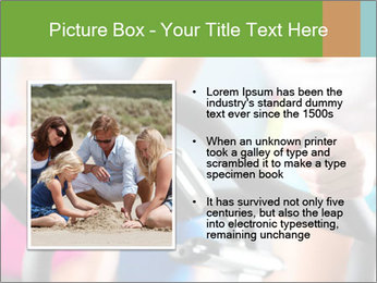 0000076402 PowerPoint Template - Slide 13