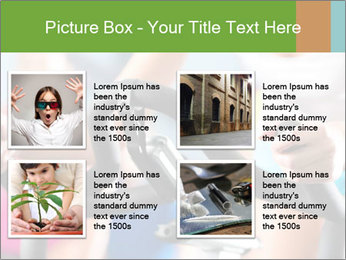 0000076402 PowerPoint Template - Slide 14