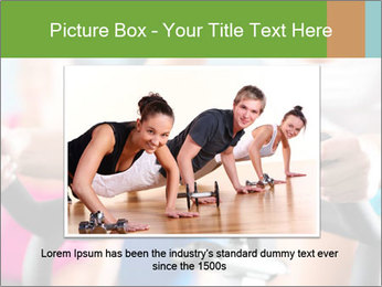 0000076402 PowerPoint Template - Slide 16