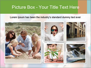 0000076402 PowerPoint Template - Slide 19