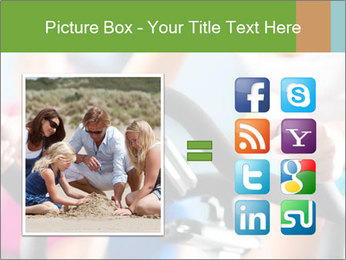 0000076402 PowerPoint Template - Slide 21