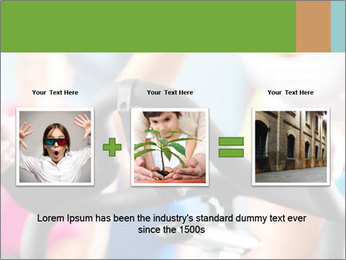 0000076402 PowerPoint Template - Slide 22