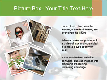 0000076402 PowerPoint Template - Slide 23