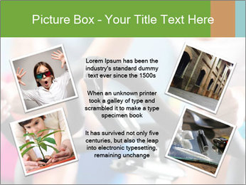 0000076402 PowerPoint Template - Slide 24