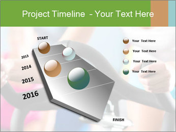 0000076402 PowerPoint Template - Slide 26