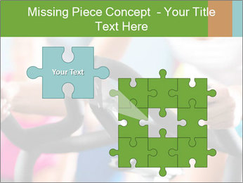 0000076402 PowerPoint Template - Slide 45