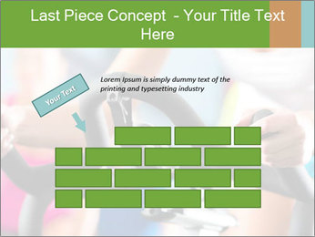 0000076402 PowerPoint Template - Slide 46