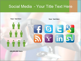 0000076402 PowerPoint Template - Slide 5