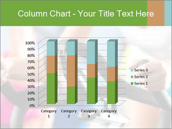 0000076402 PowerPoint Template - Slide 50