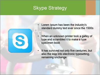 0000076402 PowerPoint Template - Slide 8