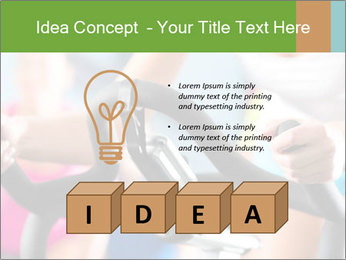 0000076402 PowerPoint Template - Slide 80
