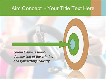 0000076402 PowerPoint Template - Slide 83