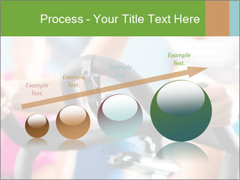 0000076402 PowerPoint Template - Slide 87