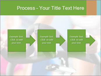 0000076402 PowerPoint Template - Slide 88