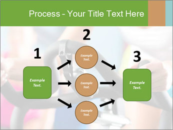 0000076402 PowerPoint Template - Slide 92