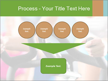 0000076402 PowerPoint Template - Slide 93