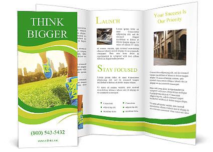0000076403 Brochure Template