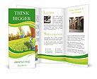 0000076403 Brochure Templates