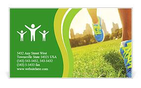 0000076403 Business Card Templates
