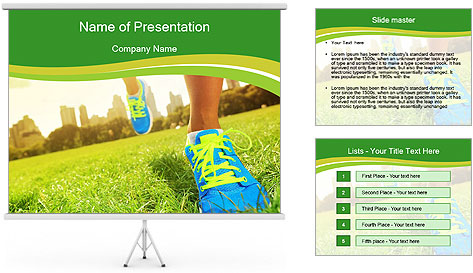 0000076403 PowerPoint Template
